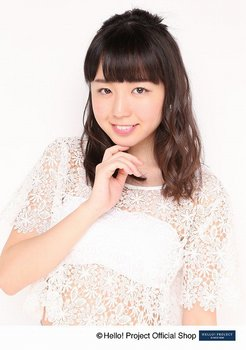 Katsuta Rina.jpg