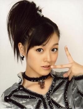Kusumi_Koharu_1829.jpg