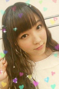 blog, Fukumura Mizuki-445876.jpg