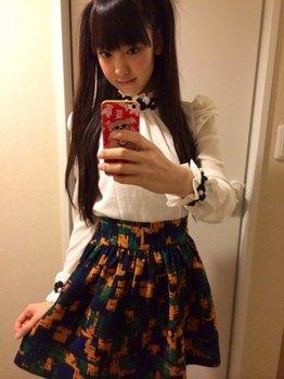 blog, Iikubo Haruna-446178.jpg