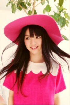 blog, Michishige Sayumi-443948.jpg