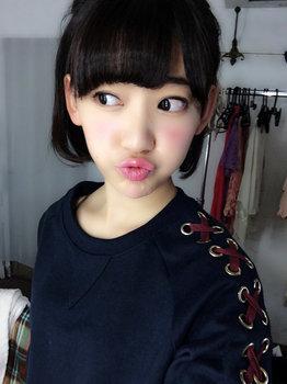 blog, Miyawaki Sakura-494594.jpg