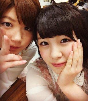 blog, Nakanishi Kana, Takeuchi Akari-446191.jpg