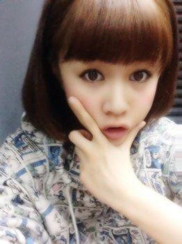 blog, Niigaki Risa-480321.jpg